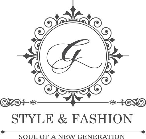 G - Style & Fashion