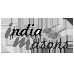 India Masons