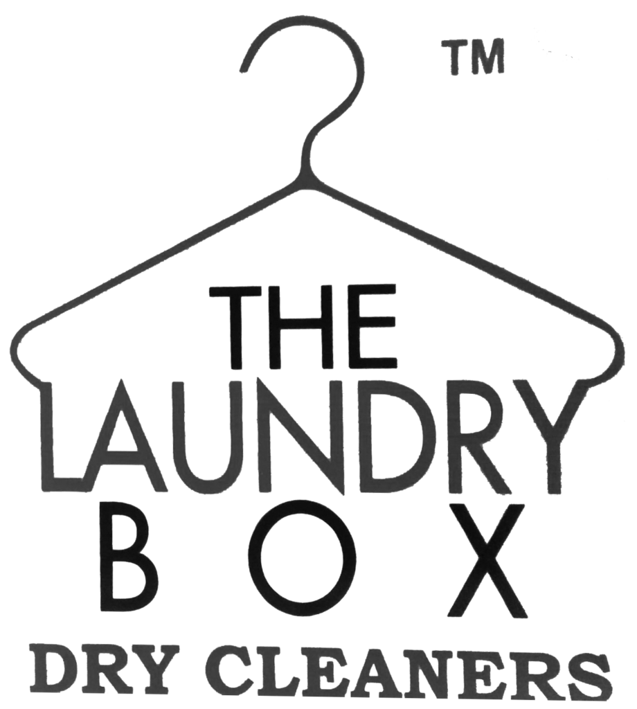 The Laundry Box